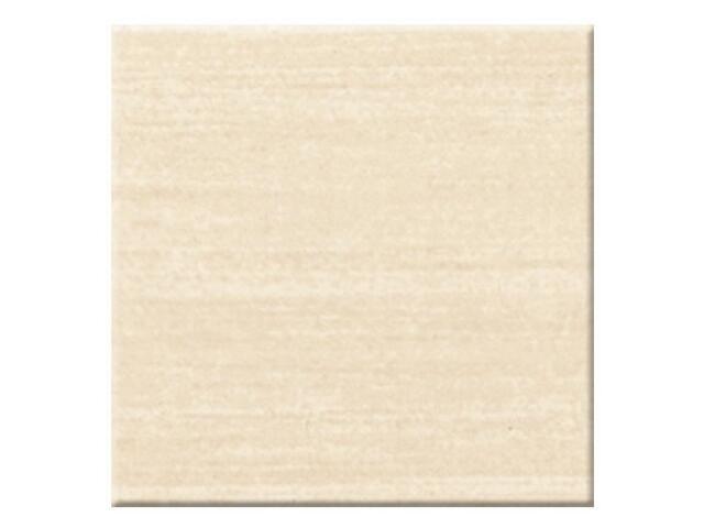 Płytka ścienna kwadrat beige Tenera 10x10
