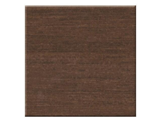 Płytka ścienna kwadrat brown Tenera 10x10