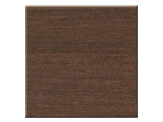 Płytka ścienna kwadrat brown Tenera Cersanit