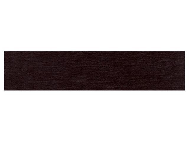 Płytka ścienna Trawertino pasek brown 50x10,8