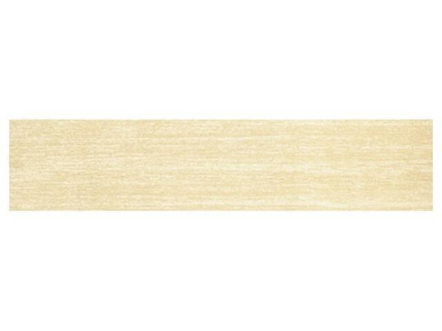 Płytka ścienna pasek beige 50x10,8