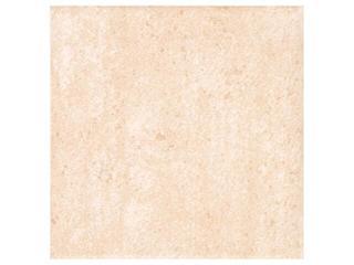 Płytka ścienna Ariza bianco 10x10 Cersanit