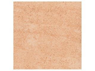 Płytka ścienna Ariza beige 10x10