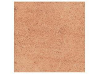 Płytka ścienna Ariza brown 10x10 Cersanit