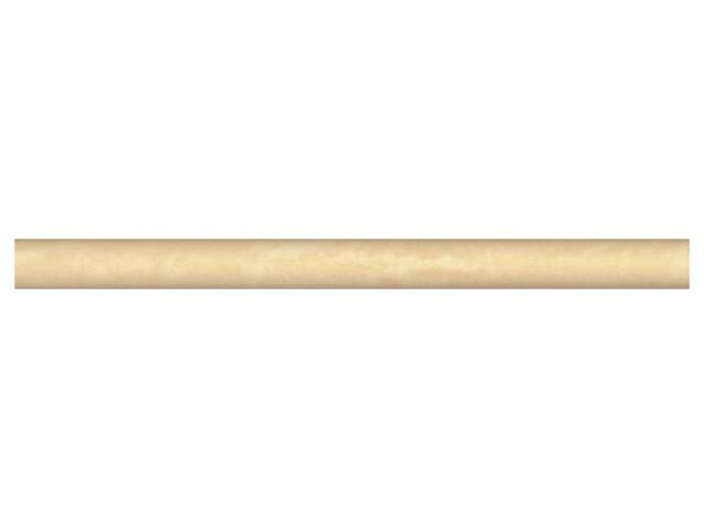 Płytka ścienna Tesalia giallo cygaro 33,3x2,5
