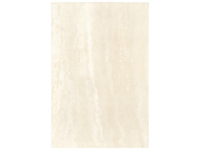Płytka ścienna Trawertino beige 33,3x50