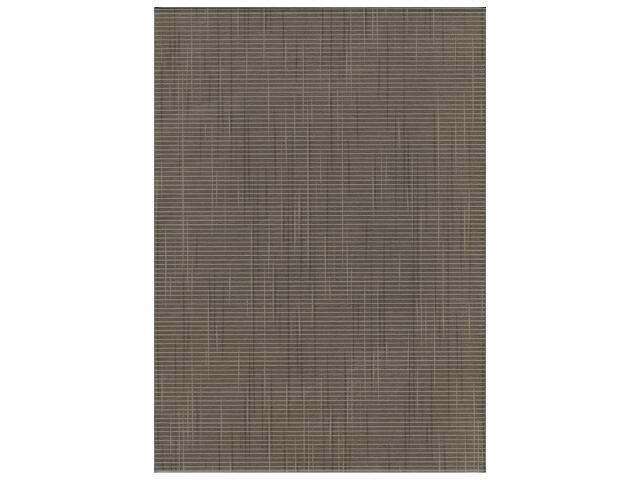 Płytka ścienna Trenza brown 25x35