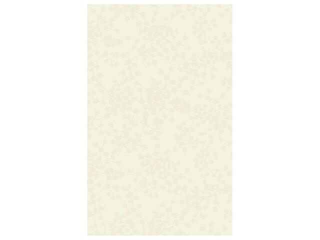 Płytka ścienna Liryka bianco 25x40