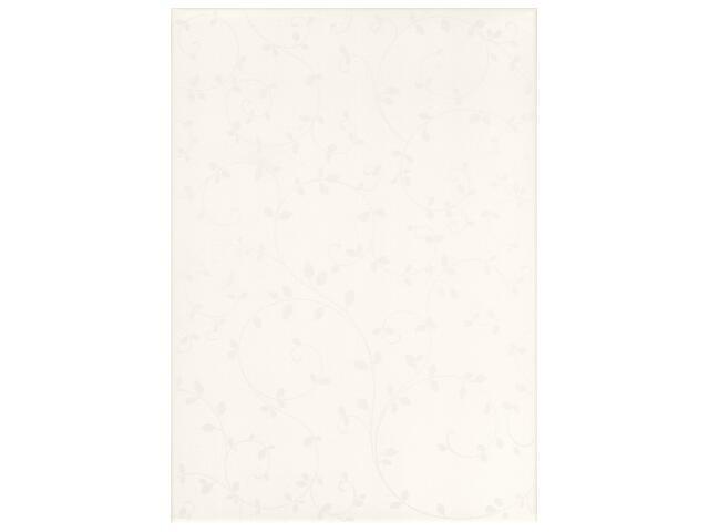 Płytka ścienna Xantia bianco 25x35