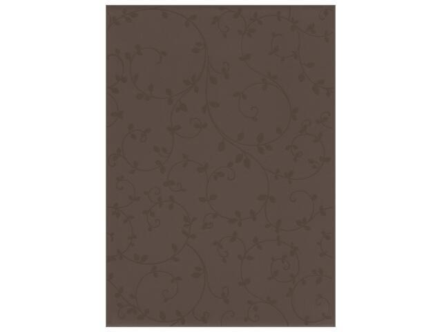 Płytka ścienna Xantia brown 25x35