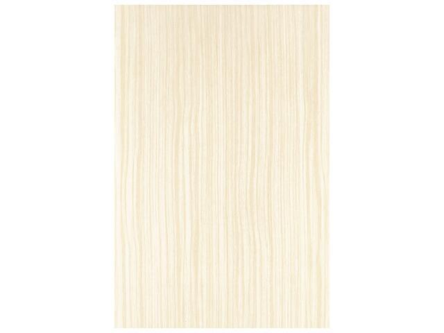 Płytka ścienna Virga beige 33,3x50