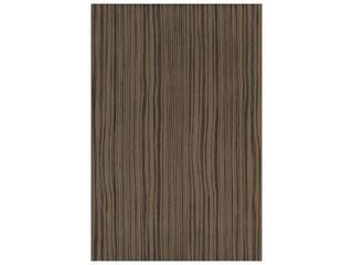 Płytka ścienna Virga brown 33,3x50 Cersanit