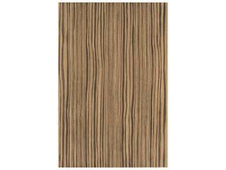 Płytka ścienna Virga siena 33,3x50 Cersanit