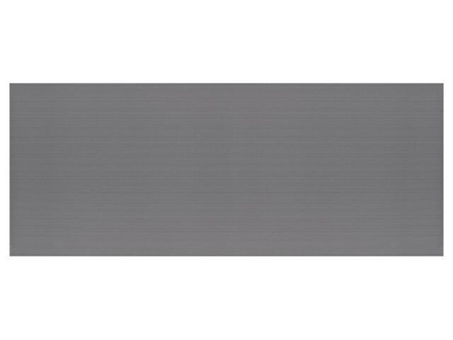Płytka ścienna Synthia grys 20x50