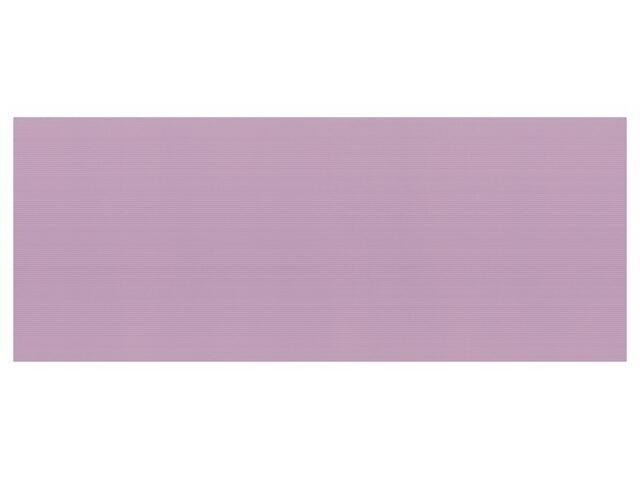Płytka ścienna Synthia viola 20x50