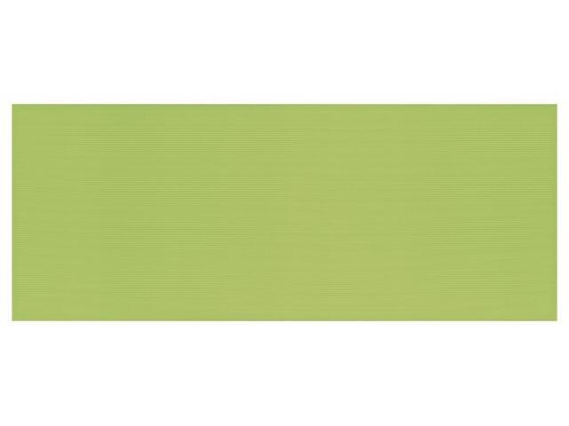 Płytka ścienna Synthia verde 20x50