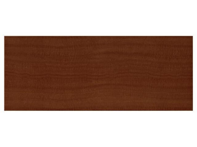 Płytka ścienna Oxia brown 20x50