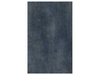 Płytka ścienna Elvana blue 25x40 Cersanit
