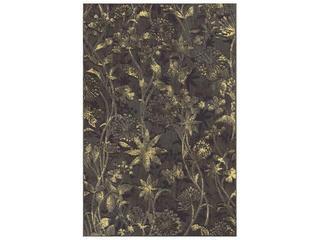 Płytka ścienna Trawertino inserto kwiatek 30x45 Cersanit