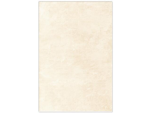 Płytka ścienna Tesalia beige 30x45