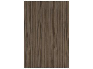 Płytka ścienna Virga brown 30x45 Cersanit