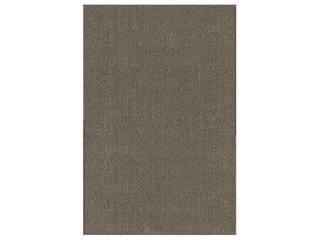Płytka ścienna Werbena brown 30x45 Cersanit