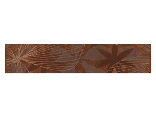 Płytka ścienna ścienna 5x25 Elvana brown Cersanit