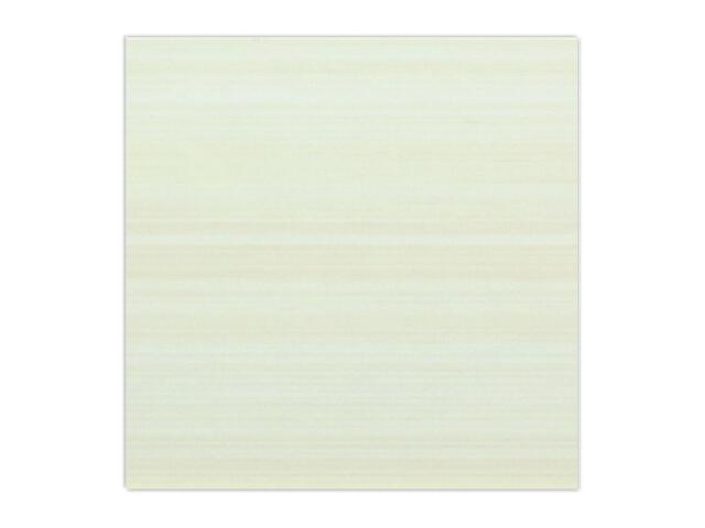 Płytka podłogowa Art Beige 32,5x32,5 Paradyż
