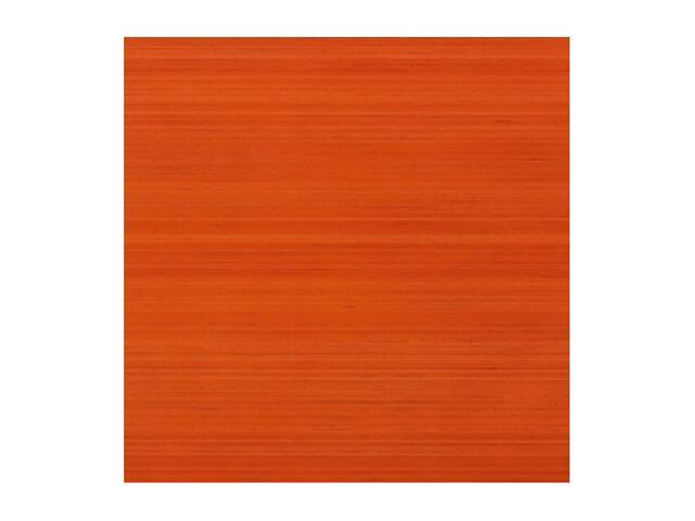Płytka podłogowa Art Coral 32,5x32,5 Paradyż