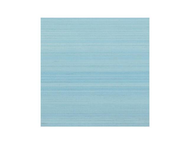 Płytka podłogowa Art Azul 32,5x32,5 Paradyż