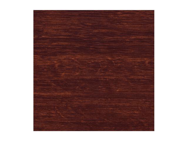 Płytka podłogowa Forest Brown 32,5x32,5 Paradyż