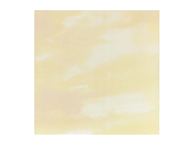 Płytka podłogowa Hiro Beige 32,5x32,5 Paradyż