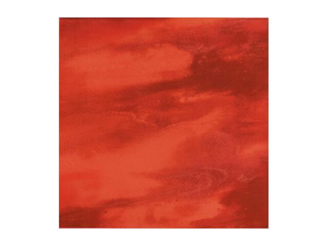 Płytka podłogowa Hiro Rosa 32,5x32,5 Paradyż