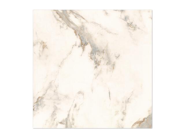 Płytka podłogowa Enezi Bianco 39,5x39,5 Paradyż