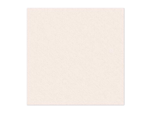 Płytka podłogowa Atractivo Bianco 33,3x33,3 Paradyż
