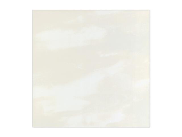 Płytka podłogowa Hiro Bianco 33,3x33,3 Paradyż