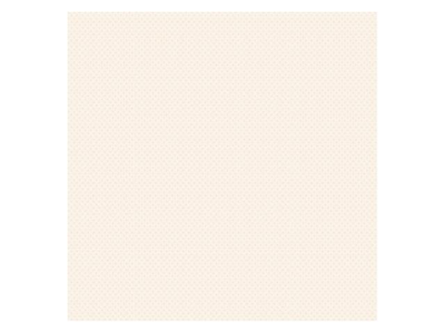 Płytka podłogowa Scherzo Bianco 33,3x33,3 Paradyż