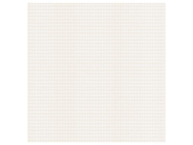 Płytka podłogowa Blash Bianco 33,3x33,3 Paradyż