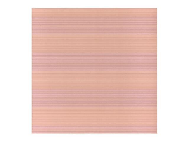 Płytka podłogowa Metino Coral 33,3x33,3 Paradyż