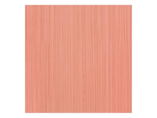 Płytka podłogowa Cao Coral 33,3x33,3 Paradyż