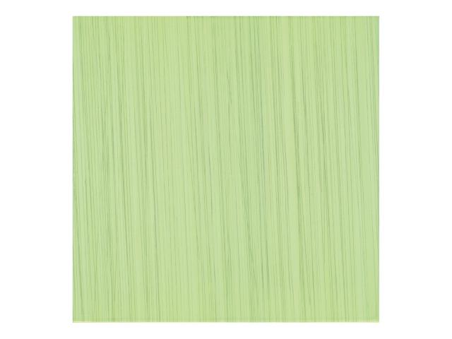 Płytka podłogowa Cao Verde 33,3x33,3 Paradyż