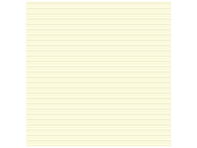 Płytka podłogowa Linus Bianco 33,3x33,3 Paradyż