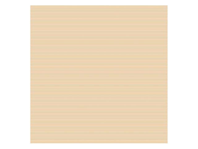 Płytka podłogowa Linus Brown 33,3x33,3 Paradyż
