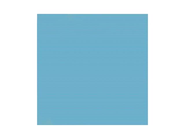 Płytka podłogowa Linus Blue 33,3x33,3 Paradyż