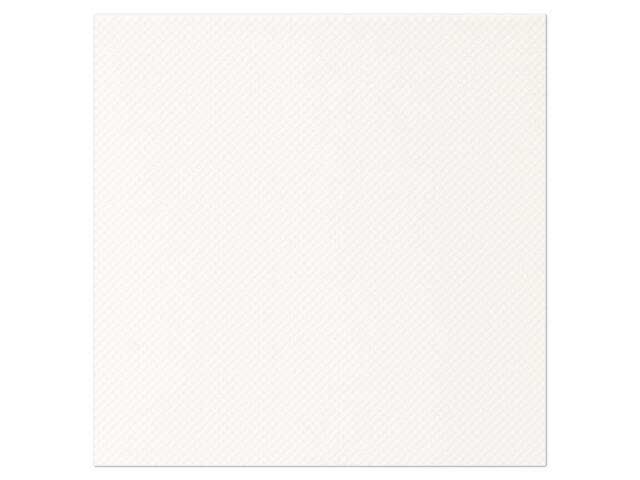 Płytka podłogowa Oxi Bianco 33,3x33,3 Paradyż