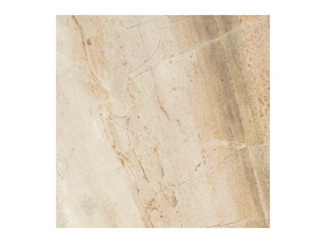 Płytka podłogowa Manhattan Sand 44,7x44,7 Baldocer