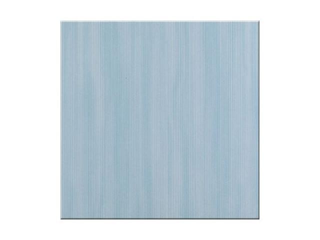 Płytka podłogowa Artiga niebieska 33,3x33,3