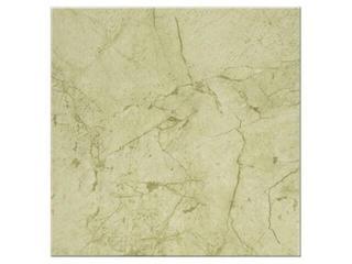 Płytka podłogowa Santir zielony 33,3x33,3 Cersanit