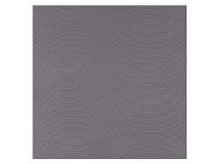 Płytka podłogowa Alva szara 33,3x33,3