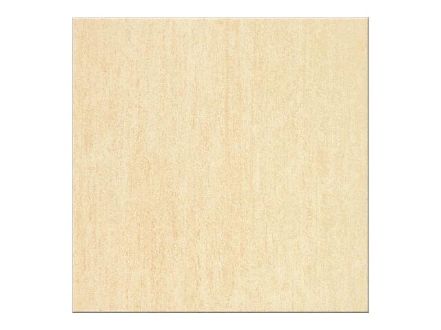 Płytka podłogowa Gala beż 33,3x33,3